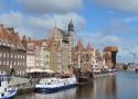O czym należy pamiętać kupując mieszkanie w Gdańsku?