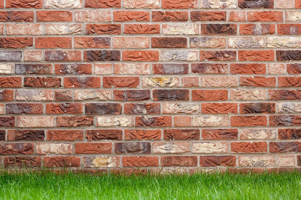 Co dają ogrodzenia murowane