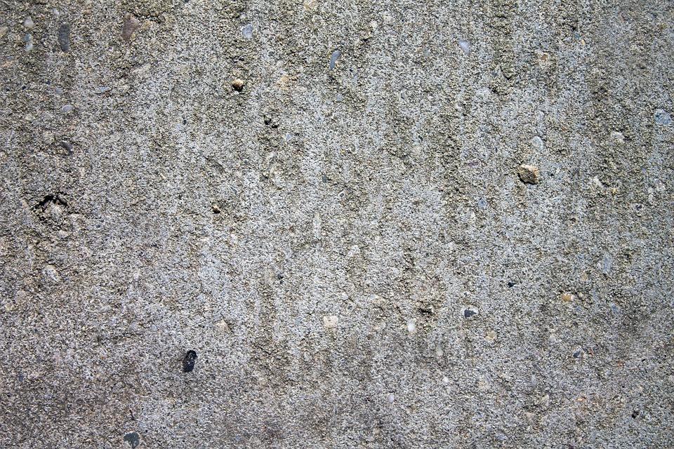 Płot betonowy - ciekawa inwestycja