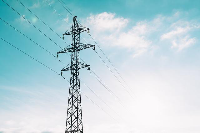 Przyłącza kablowe czy napowietrzne