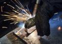 Spawanie na zimno, czyli właściwości nowoczesnych klejów do metalu