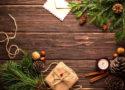 Ozdoby świąteczne – jakie warto wybrać, a które lepiej odpuścić?