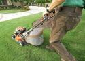 Zapanuj nad swoim ogrodem z kosiarkami samojezdnymi!