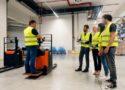 Okresowe szkolenia bhp dla pracowników fizycznych – co warto o nich wiedzieć
