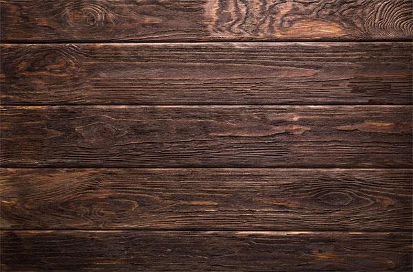 Panele drewniane Venifloor - alternatywa dla litego drewna