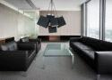 Skuteczne oświetlenie powierzchni biurowych