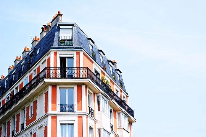 Jak przechowywać narzędzia ogrodowe na balkonie