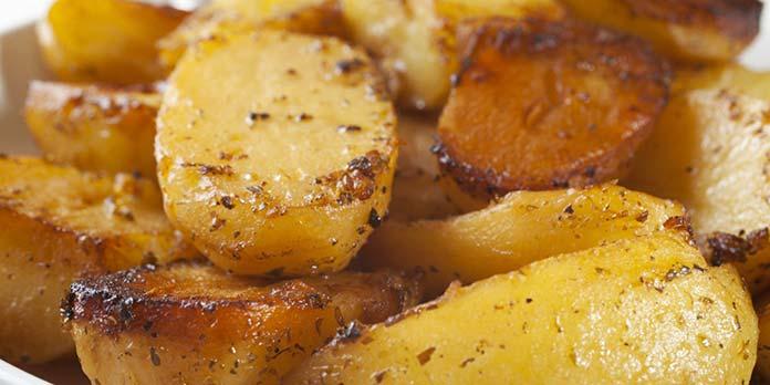 Ile kosztuje elektryczna obieraczka do ziemniaków