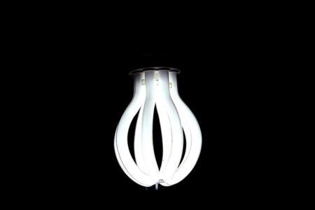 Oświetlenie do przedpokoju