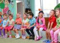 dekoracje edukacyjne do przedszkola