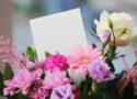 Wysyłka kwiatów do Wielkiej Brytanii