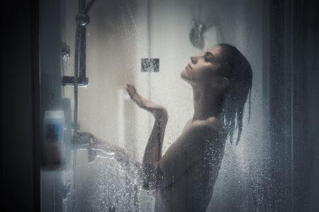 funkcje deszczownicy prysznicowej