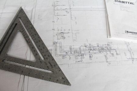 Czym charakteryzuje się budownictwo modułowe