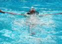 Pompy basenowe